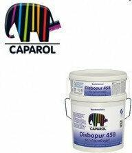 Caparol Disbopur 45kg8 PU-AquaSiegel 4kg .458.DISBOPUR.4KG