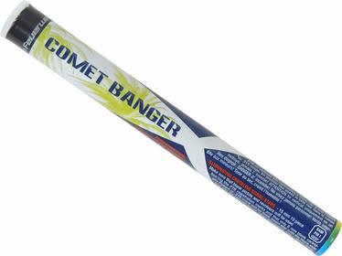 Race 15 mm Comet Banger 10 szt.
