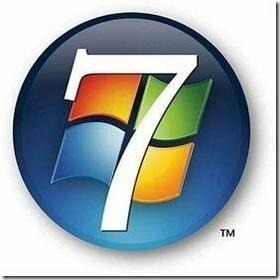 Microsoft Windows 7 SP1 32bit ENG