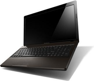 Lenovo IdeaPad G580 15,6