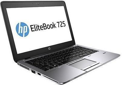 HP EliteBook 725 G2 F1Q18EA 12,5