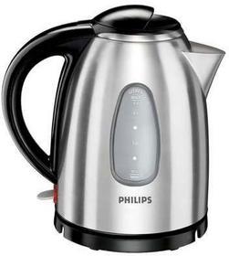 Philips HD4665