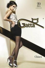 Gatta Chiara 01