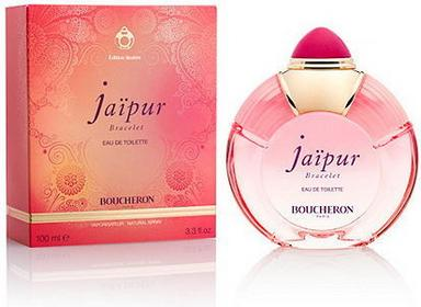 Boucheron Jaipur Bracelet woda toaletowa 100ml