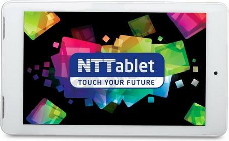 NTT 407