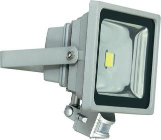 Lampa LED XQ lite 1224 30 W IP65 1800 lm