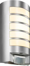 STEINEL LAMPA NAŚCIENNA Z CZUJNIKIEM RUCHU L12 ST657918