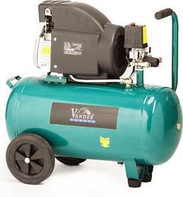 Vander VTP750