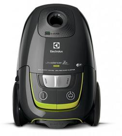 Electrolux UltraSilencer ZEN Green