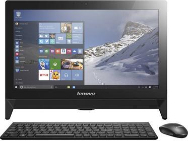 Lenovo C20-00 AIO (F0BB00PAPB)