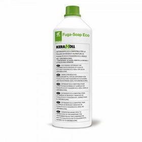 Kerakoll FUGA-SOAP ECO - Środek do czyszczenia FUGALITE ECO 1L