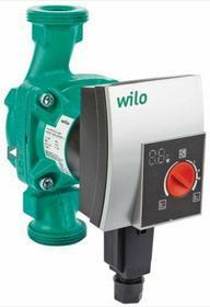 Wilo Pompa obiegowa Yonos Pico 25/1-8 4164019