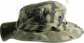 Helikon Kapelusz Boonie Hat wz.93 leśny PANTERA (KA-BON-PR-04)