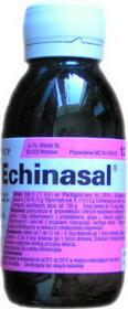 Herbapol Echinasal 125 g