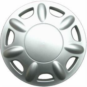 CarCommerce e Sp. z o.o. ARTE 13 - zakupy dla firm 0156