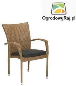 MEDOC Fotel, odpowiedni do stosowania w obiektach 0305202-2200