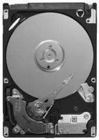 Seagate Momentus 7200.4 ST9320423AS