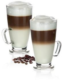 Tescoma Szklanka do kawy latté macchiato CREMA 300 ml tescoma_306275