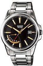 Casio Classic MTP-E102D-1AV