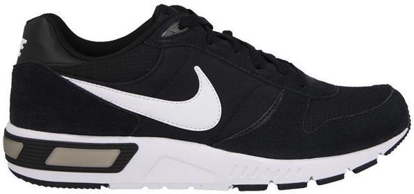 Nike Nightgazer 644402-011 czarny