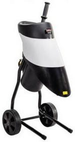 NAC Rozdrabniacz elektryczny LSB 2504/SHE250B-BAG-L