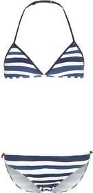 Pepe Jeans PEAR Bikini navy PGB10151