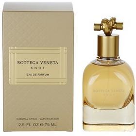 Bottega Veneta Knot woda perfumowana 75ml