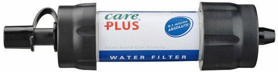 Wielofunkcyjny system do filtrowania wody Water Filter Care Plus