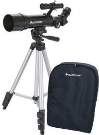 Celestron TRAVEL SCOPE 50 822036