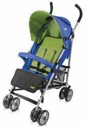 Baby Design Trip spacerowy