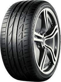 Bridgestone Potenza S001 225/40R19 89Y