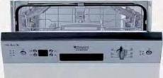 Hotpoint-Ariston LLK 7M121 X EU