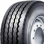 Bridgestone 385/65R22.5R168 160K