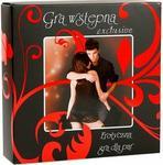 Grajmy Razem Gra Wstępna Exclusive - Erotyczna gra dla par
