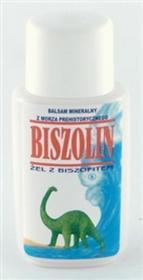 Nami Biszolin żel z biszofitem 190 g