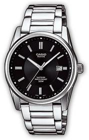 Casio Beside BEM-111D-1AVEF