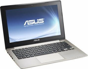 Asus VivoBook X102BA-DF011H