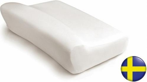 Sissel Plus - poduszka ortopedyczna