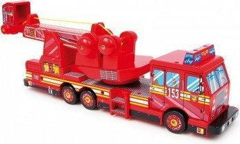 Legler Wóz strażacki 6469