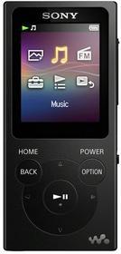 Sony NW-E394B