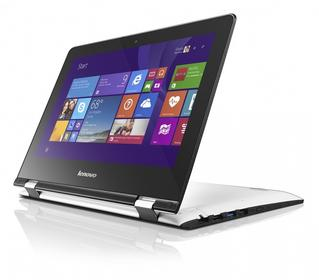 Lenovo IdeaPad Yoga 300 500GB (80M000APPB)
