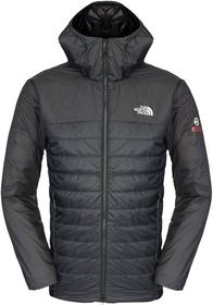 The North Face kurtka Victory T0CC38
