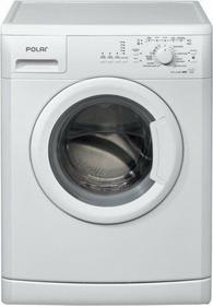Polar PFLS 61002P
