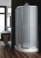 Aquaform Nigra-100 80 100-091122