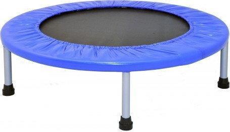 Athletic24 80 cm Trampolina domowa