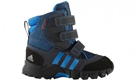 adidas BUTY HOLTANNA SNOW TD +darmowa dostawa BB1401