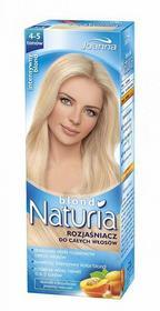 Joanna Rozjasniacz Blond Naturia 4-5 Ton