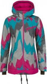 ONEILL Kurtka sketch jacket 2015 wielokolorowy