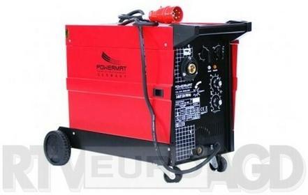 POWERMAT S-MAT 220 PRO