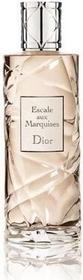 Christian Dior Escale aux Marquises woda toaletowa 75ml